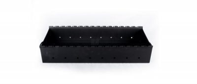 Мангал 3 мм
